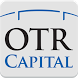 OTR Capital LLC by OTR Capital