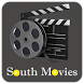 South Indian Movies Dubbed in hindi 2017-18 by videoapps2k