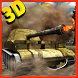 Battlefield Tank War of Tanks by Prism apps and Games