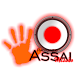 Radio Missao Assai by Host Evolution