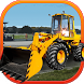 City Road Constructor 3D by Regex publishers