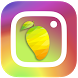 Mango Camera Insta - Photo Lab by mobile ragam
