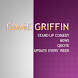 News Of Eddie Griffin by Simonyet
