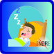 Snoring Solution by super im