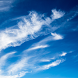 Cloud Wallpapers by Syzygy Wallpapers and Quotes