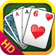 Solitaire Classic by Eper Apps