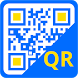 Quick QR code Generator by saniroid