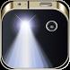 Torch Flashlight-Bright LED 2017