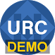 URC Total Control 2.0 Mobile Demo by Universal Remote Control, Inc