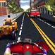 ATV Quad Bike Rider Race 3d by Vesper Games