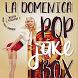 La Domenica Juke Box by Luigi Cuomo