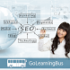 Learn SEO by GoLearningBus by WAGmob (Simple 'n Easy)