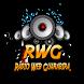 Rádio Web Guarabira by www.wkyhost.com.br