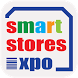 Smart Stores Expo by Xporience