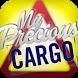 My Precious Cargo by ElizabethCollins