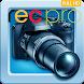 Zoom Camera HD PRO 4K