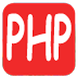 Learn PHP by Waseem Ali
