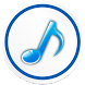 Top Music Player 2016 by Android Security Studio