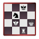 Chess by Solek Games