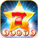 Casino Slots Rising Stars by Slots Play Studio