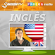 INGLÊS - SPEAKIT! (d) by Speakit.TV