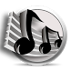 Lagu VITA ALVIA by ELORA App Music