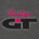 Rally GT by Oldtimer-Rallye-Instrumente