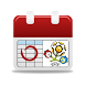 Euro2012 - Google Calendar by Extremeambient