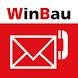 WinBau Adressen