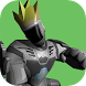 Robo Fists Robot Fighting 3D by Foes Media LLP