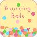 Bouncing Balls by Station Games