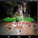 Full Album Via Vallen - Despacito by Acradroid Digital