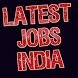 Latest Jobs India by Abir Apps Studio