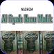 Nadom Kitab Alfiyah Ibnu Malik by id.faridev