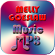 Musik MP3 Melly Goeslaw