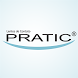 Lentes Pratic by ExpressApps