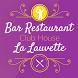 Club House La Lauvette by Applyface