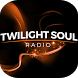 Twilight Soul Radio by AppyDeveloper