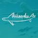 Aviaradar.az- поиск авиабилетов, отелей, трансферы by EPOS