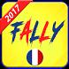Fally ipupa 2017 by ayoutoun