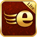 eCard Express Lite by Bartsoft Inc