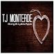 Best of TJ Monterde ~ All Songs & Lyrics by Bohirinc Studio