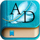 Answer Dictionary by Worldlanguage