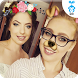 Snappy Photo Selfie Camera Filters & Stickers by Dubaduba Apps, Inc.