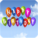Happy Birthday Wishes And SMS by PRACHI INFOTECH