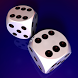 Two Dice HD by Frank Meyer EDV