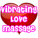 Vibrating Love Massage FREE by GamesFab