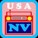 USA Nevada Radio by Global Network Radio