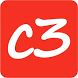 C3 App