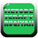Ruqiyah mandiri secara Islami by GreenStudioQ